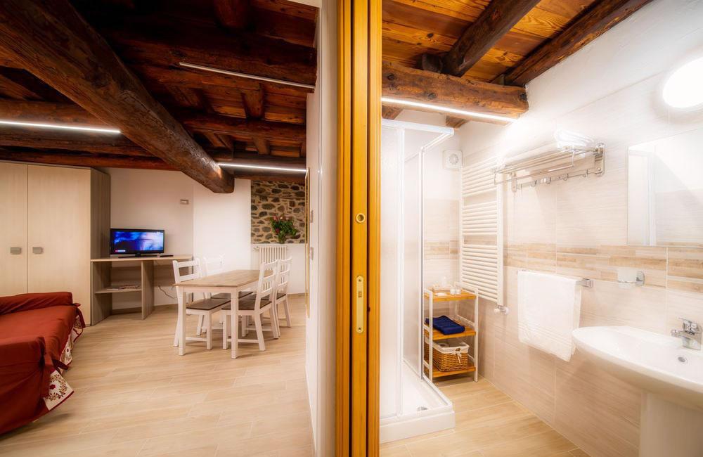 hotel_ristorante_la_belle_epoque_aosta_italia_camera